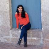 Profile for Mayvi Ruiz