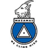 Mazama November Bulletin by Mazamas - issuu