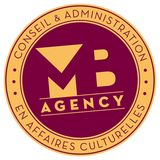 Profile for MB Agency