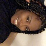 Profile for Mbalu Bangura