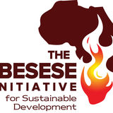 Profile for The Mbesese Initiative for Sustainable Development