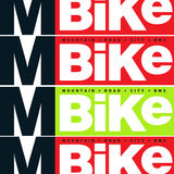 Profile for MBIKE
