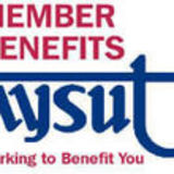 Profile for Member Benefits