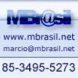 Profile for Márcio Brasil