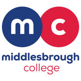 Profile for Middlesbrough College