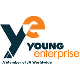 Profile for Young Enterprise