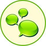 Profile for MC Comunicação Empresarial