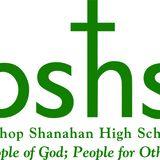 Profile for bishop_shanahan