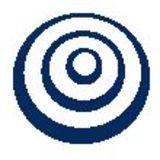 Profile for McCallum Bagpipes Ltd