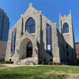 Profile for McColl Center for Art + Innovation