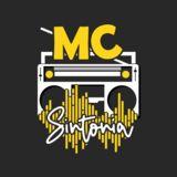 Profile for MC Colombia
