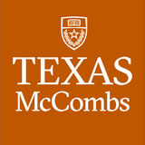 Profile for McCombs School of Business