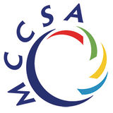 Multicultural Communities Council of SA