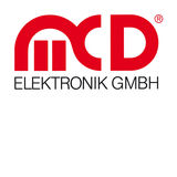 Profile for MCD Elektronik GmbH