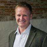 Profile for McEwen Group LLC