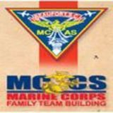Profile for MCFTB MCAS Beaufort, SC