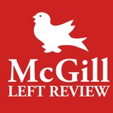 Profile for McGill Left Review