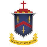 Profile for John McGlashan College