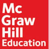 Profile for McGraw-Hill Education (Italy)