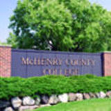 Profile for McHenry County College