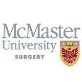 Profile for McMaster University Department of Surgery