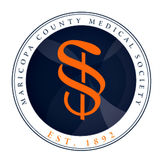 Profile for Maricopa County Medical Society