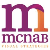 Profile for McNab Visual Strategies Ltd.