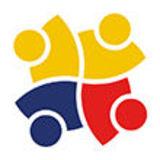 Profile for PoliticaEcuador PoliticaEcuador