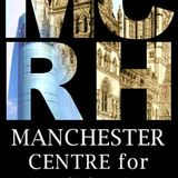 Profile for Manchester Centre for Public History & Heritage