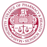 Profile for Massachusetts College of Pharmacy and Health Sciences
