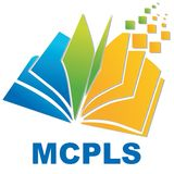 Profile for Marion County Public Library System (WV)
