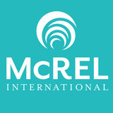 Profile for McREL International
