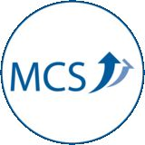 Profile for MCS Holding (Your Cargo Experts Team...)