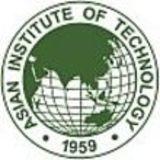 Profile for MCU AIT