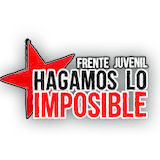 Profile for Frente Juvenil Hagamos Lo Imposible