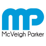 Profile for McVeigh Parker Farm & Fencing Suppliers