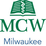 Profile for Medical College of Wisconsin
