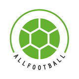 Profile for ALLFOOTBALL