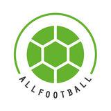 Profile for ALLFOOTBALL