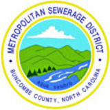 Profile for Metropolitan Sewerage District of Buncombe County, NC