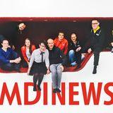 MDInews