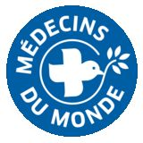 Profile for Médecins du Monde Suisse