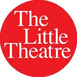 Profile for Little Theatre Leicester