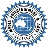 Profile for Media, Entertainment & Arts Alliance