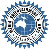 Profile for Media, Entertainment & Arts Alliance