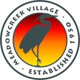 Profile for meadowcreekvillage