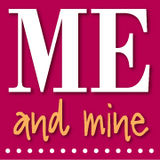 Profile for Me and Mine Magazine