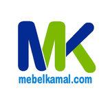 MebelKamal