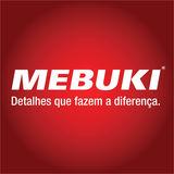 Profile for MEBUKI