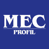 Profile for MEC GRUPPEN